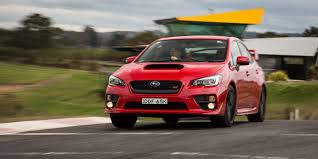 volkswagen wrx caradvice news desk the weekly wrap for november 11 2016 top