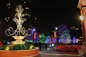 8 best trip idea holiday enchantment images on pinterest