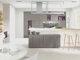 ideas for small apartment kitchens small apartment kitchen ideas luxury kitchen cool diy storage for