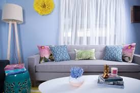 Design Bloggers At Home by Professional Home Styling Tips And Tricks