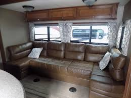Toy Hauler Furniture For Sale by Hemlock Hill Rv Connecticut Rv Dealer Rvs For Sale