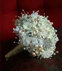 quinceanera bouquets 86 best quinceanera bouquets images on bridal