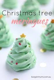 easy christmas meringue cookies cookieeggchange recipe easy
