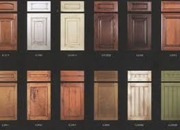replace kitchen cabinet doors replacement only atlanta remodeling