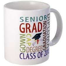 gifts for graduating seniors 26 best graduation gifts and ideas for grads images on