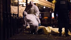 isis target black friday france is at war u0027 francois hollande says cnn