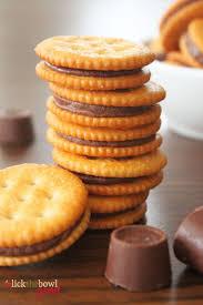 best 25 ritz biscuits ideas on pinterest cookies department