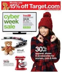 how busy is target on black friday father u0027s day 2015 macy u0027s 1 day sale saturday only preview friday