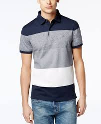 designer t shirt damen 298 best classic polos images on polo shirts menswear