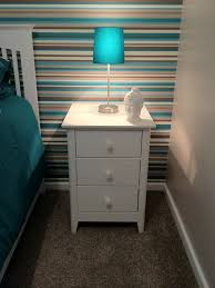 Cheap Side Table by Bedside Tables Cheap Modern Simple Nightstand Woodworking Diy