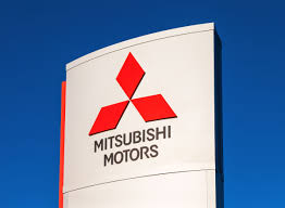 mitsubishi motors logo tens of thousands of mitsubishi u0027s recalled mix102 3 adelaide u0027s