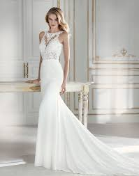La Sposa Wedding Dresses La Sposa Collection La Sposa Wedding Dresses La Sposa Dresses