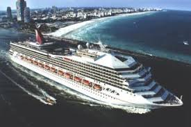 find the best bahamas cruise deals cruisedeals