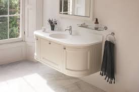 Bathroom Freestanding Furniture All Aboard For An Extraordinary New Freestanding Fitted