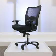 officechairs com blog office chairs seating u0026 ergonomic tips
