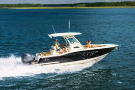 scout luxury center console sport fishing u0026 bay boats