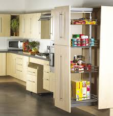 pull out pantry doors fabulous accessible baskets flexibility