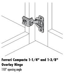 full overlay cabinet hinges cabinet options cabinet joint
