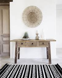 152 best work deco inspiration 152 best console table styling images on console styling