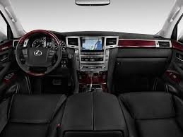 xe lexus 570 khám phá lexus lx570 2015 công nghệ vượt trội xe ôtô nhập khẩu