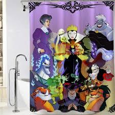 145 best disney s bathrooms images on disney house