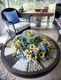 dillons floral cultivating a peaceful spot at home magazine