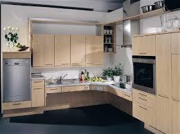 barrierefreie küche küchenwelten b d handels gmbh