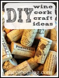 classy along with wine cork crafts also wine cork crafts for