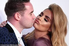 katie price u0027s husband kieran hayler talks about affair daily