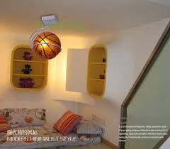 Childrens Lights For Bedrooms Football Bedroom Lights Football Bedroom Lights For Sale