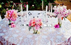table linens for weddings five tips and trends to stylize your wedding reception tablescape