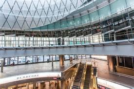 allegion job quote request form fulton center transit hub curtain wall system case study