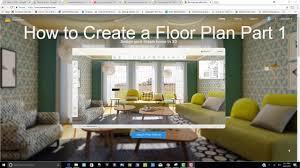 100 create floor plan app house design software online