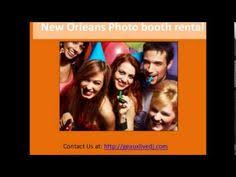 photo booth rental new orleans compositional can take up to a day and a professional new