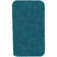 Navy Blue Bathroom Rug Set Navy Blue Bathroom Rug Set Sunsky Me