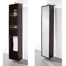 Modern Bathroom Storage Glamorous Bathroom Furniture Storage Wall Cabinets Of Modern