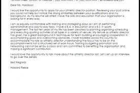 professional masters essay ghostwriting website usa argumentative