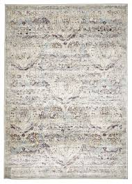 Best Modern Rugs Lovely Contemporary Rugs Melbourne Innovative Rugs Design