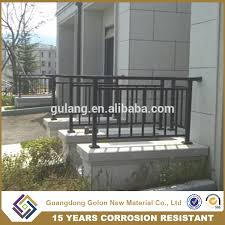 steel pipe stair handrail steel pipe stair handrail suppliers and