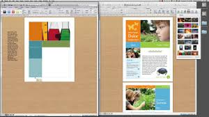 create a newsletter from scratch in word 2011 mac youtube