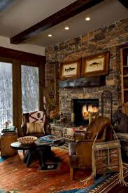 7 best double sided fireplace images on pinterest fireplace