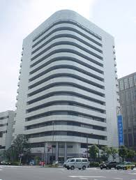 lexus corporate headquarters japan honda tractor u0026 construction plant wiki fandom powered by wikia