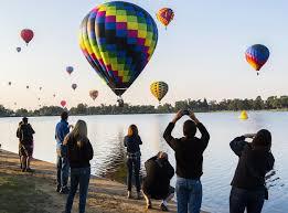 balloon delivery colorado springs schedule 2017 colorado springs labor day lift balloon