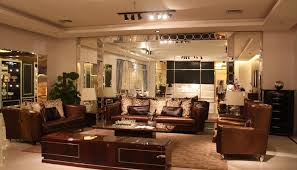 western style living room furniture western style living room furniture ecoexperienciaselsalvador com