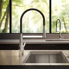axor citterio kitchen faucet kitchen faucet dual shower system leland kitchen faucet