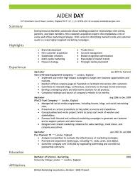 monster resume samples amazing 92 for your functional template