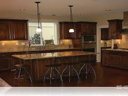 Kitchen Color Ideas With Dark Cabinets Tag For Paint Colors For Kitchens With Dark Cabinets Kitchen