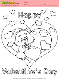 teddy bear images for coloring alltoys for