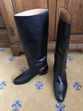 gucci womens boots uk gucci s boots ebay