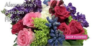 flowers for visit bloom fresh flowers for premium flowers in alexandria va